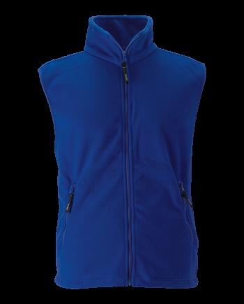 WINNIPEG fl vest (Royal) (XXL)