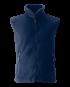 WINNIPEG fl vest (Navy) (XXL)