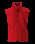 WINNIPEG fl vest (Red) (XXL)