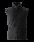 WINNIPEG fl vest (Black) (XXL)