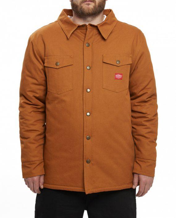 3_2701b0c5cb-depalma-workwear-produkt-1400x1751_0080_atlantic-city-front-full