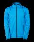 Sidney ms jkt pow (bt blue) (XXL)