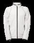 Somers WS jkt power (white) (XL)
