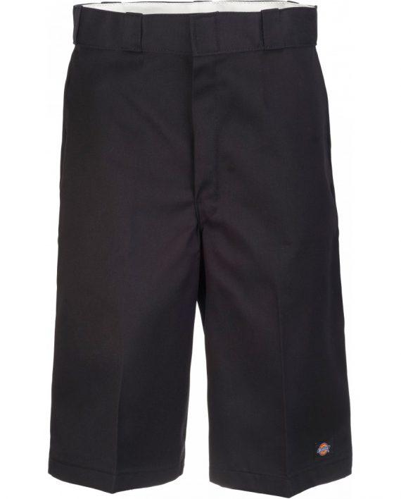 42-283-multi-pocket-shorts_bk