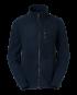 Fleece zip Alma (navy) (XXXL)