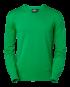 James VH knit (bt green) (XXXL)