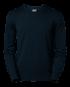 James VH knit (dark navy) (XXXL)