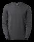 James VH knit (dark grey) (XXXL)