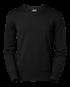 James VH knit (black) (XXXL)