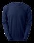 Fitzroy ms crewne (bluemel) (XXXL)