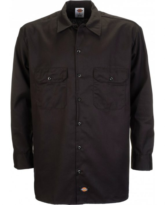 574-bk-long-sleeve-work-shirt-ft