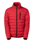 Jkt Ames padded (red) (4XL)