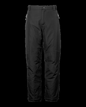Melville pants (black) (XXXL)