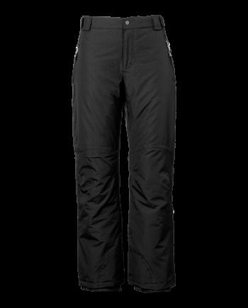 Sorell pants (black) (XXL)