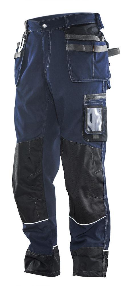 Jobman Hantverksbyxa Core 2181 Work Wear