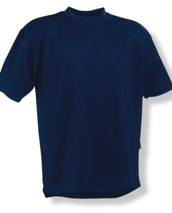 Dry-Tech T-shirt 5575 (Marin (6700)) (XXXL)