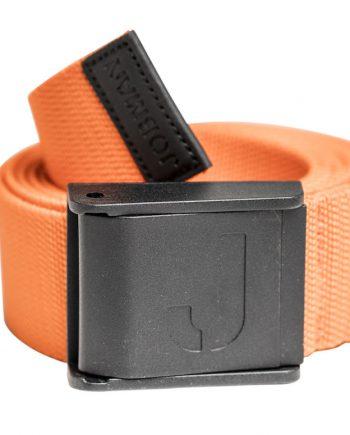 Bälte Stretch No Scratch 9282 (Orange (3000)) (_)