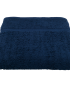 Westlake (navy) (70X130)