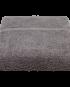 Westlake (dark grey) (70X130)