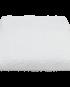 Palm Beach (white) (100X150)