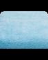 Palm Beach (lt. blue) (100X150)