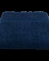 Palm Beach (navy) (100X150)