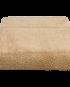 Palm Beach (khaki) (100X150)