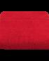 Palm Beach (red) (100X150)