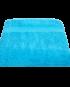 Palm Beach (aqua) (100X150)