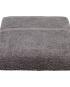Palm Beach (dark grey) (100X150)