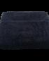 Palm Beach (black) (100X150)