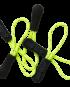 Zip.pull 5p (floure/reflex) (p)