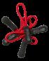 Zip.pull 5p (red) (p)