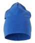 Beanie (cobalt) (ONE SIZE)