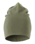 Beanie (lt. olive) (ONE SIZE)