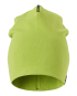 Beanie (Dk Lime) (ONE SIZE)