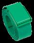 Bälte (bt green) (ONE SIZE)