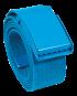 Bälte (bt blue) (ONE SIZE)
