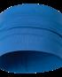 Neckband (cobalt blue) (ONE SIZE)