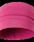 Neckband (cerise) (ONE SIZE)