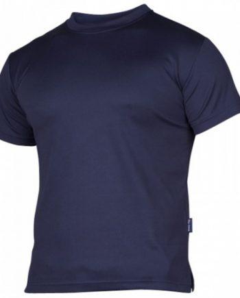 Funktions t-shirt (XXXL)