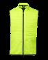 Rox reflec vest (flouresc) (3XL)