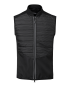 Rox reflec vest (black) (3XL)