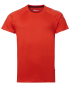 Ted Func T (spicy or) (XXXL)