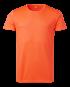 Ray func T (flour orange) (XXXL)
