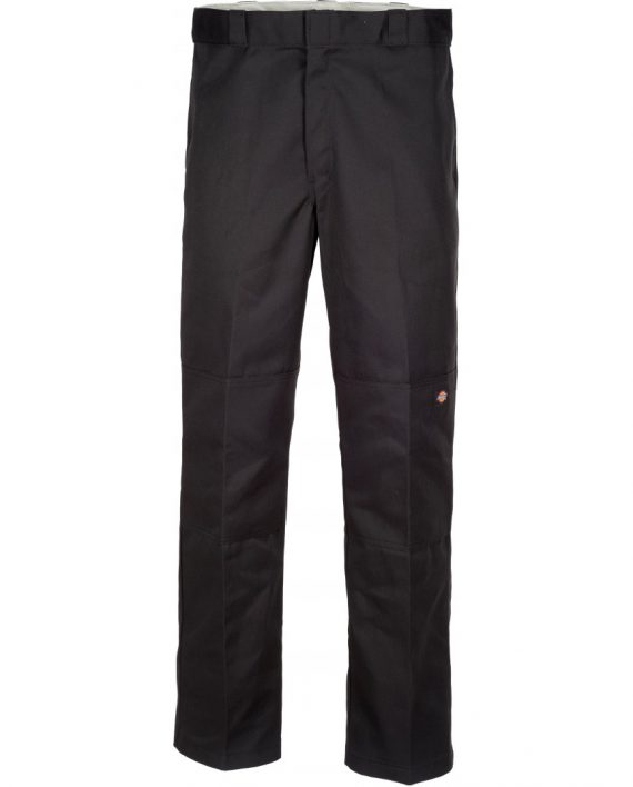 85-283-bk-double-knee-work-pant-ft