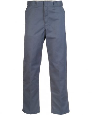 Original 874 Work Pant (Air Force Blue) (42W/32L)