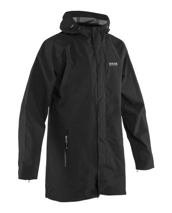 Grip Coat (black) (XXL)