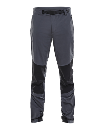 Morzine Pants (charcoal) (XXL)