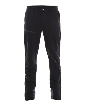 Hekla Trail Pant (black) (XXL)
